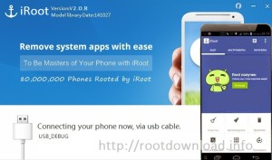 iroot-download