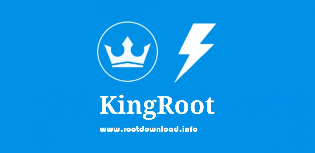 SRS root Download Archives - Android Root Download