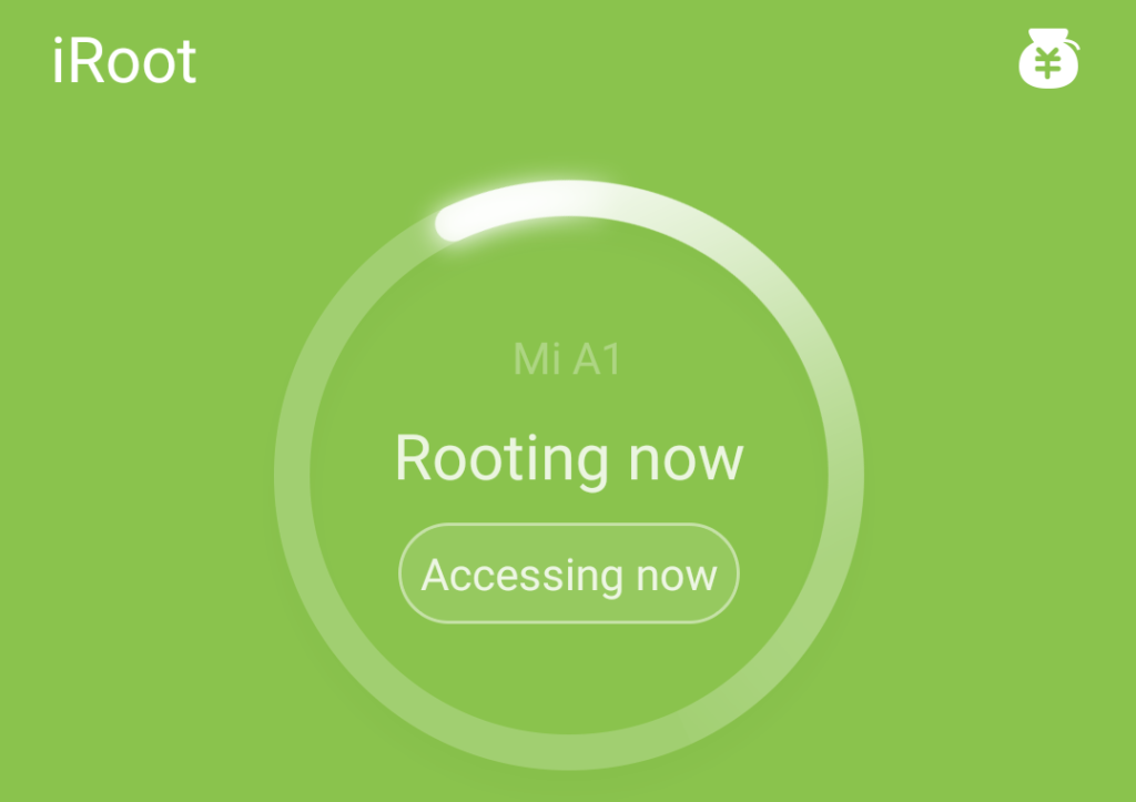 root download